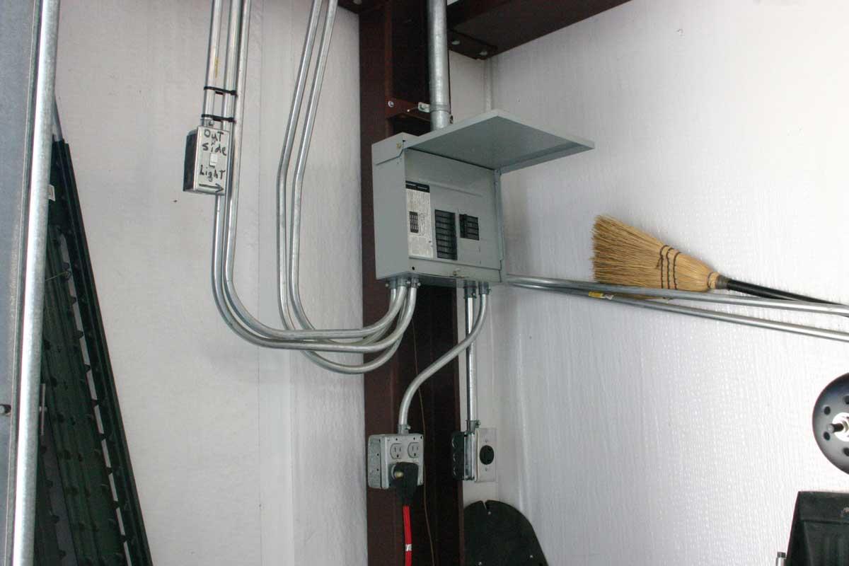 All replies on 220 volt delta tablesaw wiringrewiring lumberjocks fwiw i used 3 wire run to greentooth Choice Image