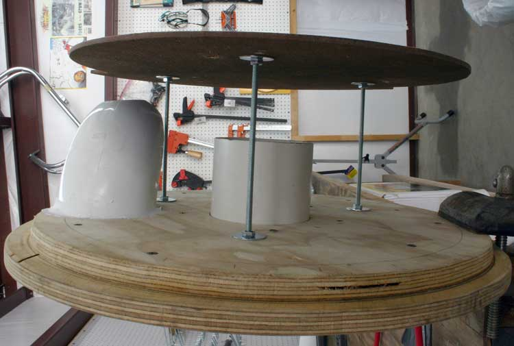 Building A Cyclone Vs A Thien Baffle Pros And Cons By Kenny