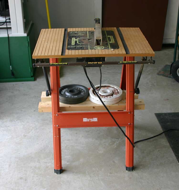 Fine Woodworking Table Saw Router Table Diy Woodworking Projects