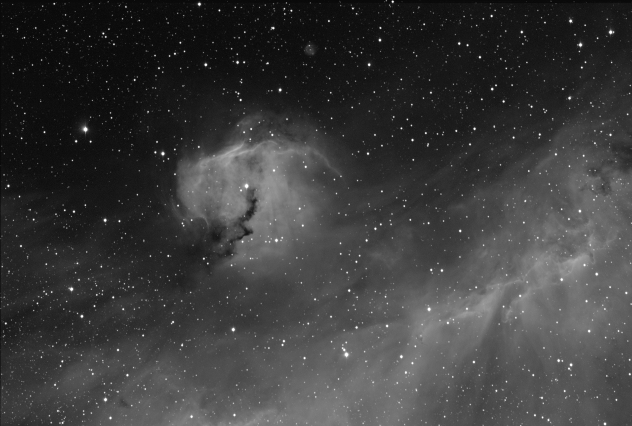 black nebula empire - HD1280×863