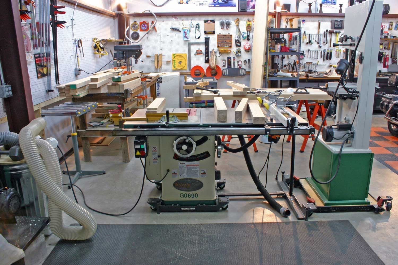 Cabinet Shop Layout Plans Nagpurentrepreneurs